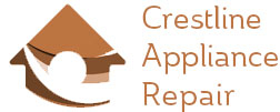 Crestline Appliance Repair